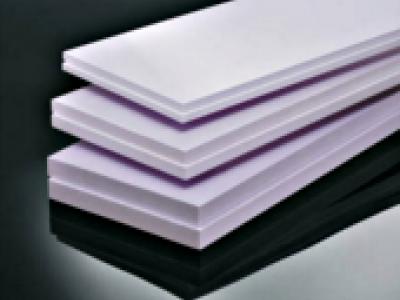 jackodur kf 300 standard sf polystyr ne isolation thermique 44642p1. Black Bedroom Furniture Sets. Home Design Ideas