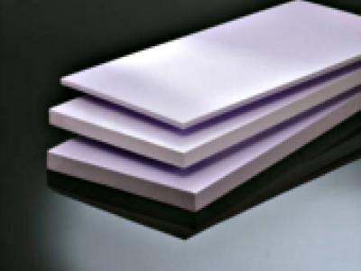 jackodur kf 300 standard gl panneau polystyr ne isolation 44644p1. Black Bedroom Furniture Sets. Home Design Ideas