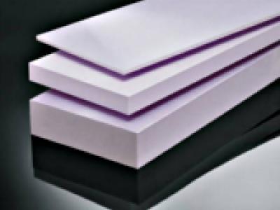 jackodur kf 300 gefiniert gl isolants support d 39 tanch it 44645p1. Black Bedroom Furniture Sets. Home Design Ideas