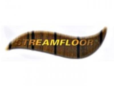Streamfloor