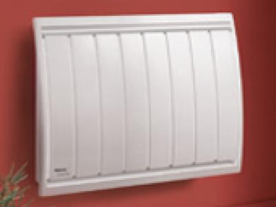 calidou plus electriques convecteurs et ventilo convecteurs 78p1. Black Bedroom Furniture Sets. Home Design Ideas