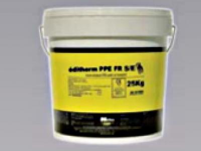 Editherm PPE FR