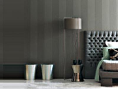 iroko rev tement vinyle rev tement souple rev tement mural 17669p1. Black Bedroom Furniture Sets. Home Design Ideas
