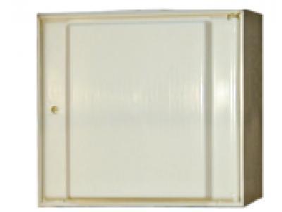 coffret de comptage s300 tableaux coffrets panneau de 19814p1. Black Bedroom Furniture Sets. Home Design Ideas