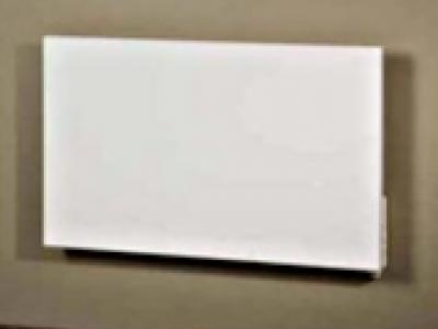likoma h e acier panneaux habill s radiateurs chauffage 4297p1. Black Bedroom Furniture Sets. Home Design Ideas