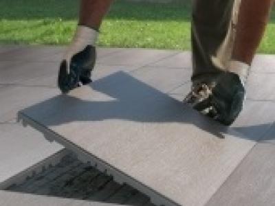 novoceram outdoor carreaux en pierres carrelage rev tement 24198p1. Black Bedroom Furniture Sets. Home Design Ideas