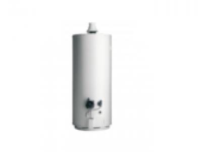 eq chauffe eau gaz chauffe eau accumulateurs gaz 14153p1. Black Bedroom Furniture Sets. Home Design Ideas