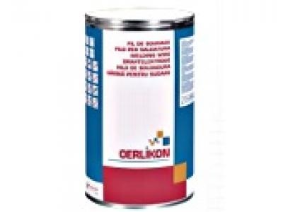 CARBOFIL GOLD