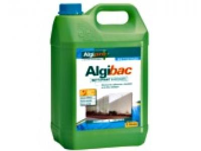 Algibac