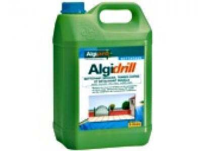 Algidrill