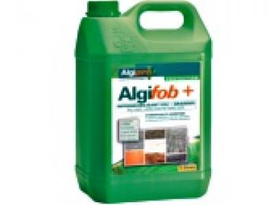 Algifob+