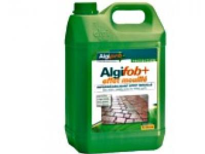 Algifob+ effet mouillé