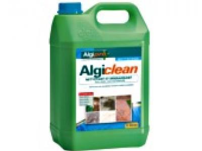 Algiclean
