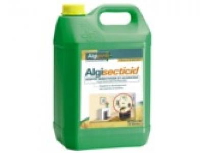 Algisecticid