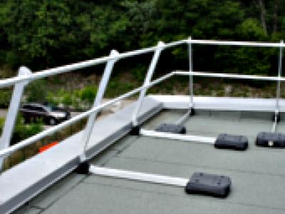 le garde corps altilisse ap garde corps l ments de toiture 39194p1. Black Bedroom Furniture Sets. Home Design Ideas