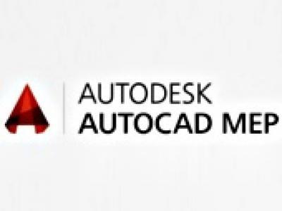 AutoCAD® MEP
