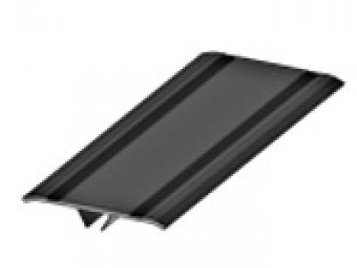 couvre joint plat a clipser appuis de fen tres el ments 9045p1. Black Bedroom Furniture Sets. Home Design Ideas