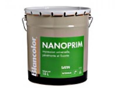 NANOPRIM