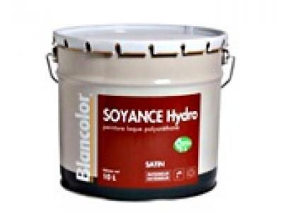 SOYANCE HYDRO