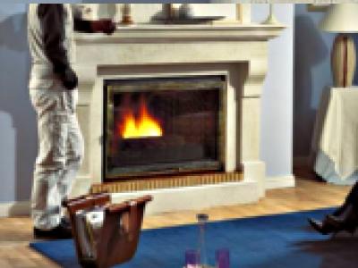 chemin e verone inserts inserts de chemin e et po les 5786p1. Black Bedroom Furniture Sets. Home Design Ideas