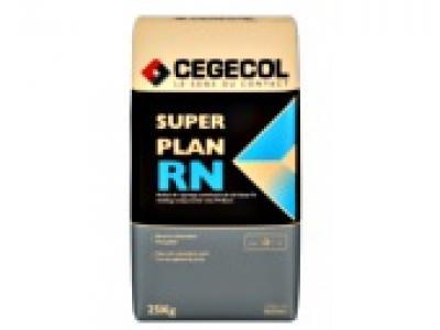 superplan rn produits de ragr age produits de pr paration 24656p1. Black Bedroom Furniture Sets. Home Design Ideas