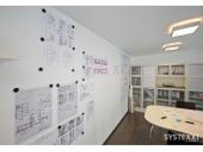 systexx active m22 toile de verre rev tement souple 45312p1. Black Bedroom Furniture Sets. Home Design Ideas