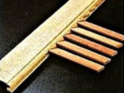 le volet persienne bois persiennes menuiseries et. Black Bedroom Furniture Sets. Home Design Ideas