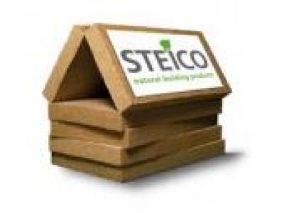 steico flex laine de bois isolation thermique ou. Black Bedroom Furniture Sets. Home Design Ideas