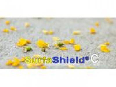 SurfaShield C