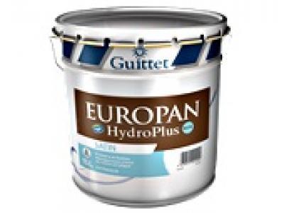 EUROPAN HYDROPLUS NEW