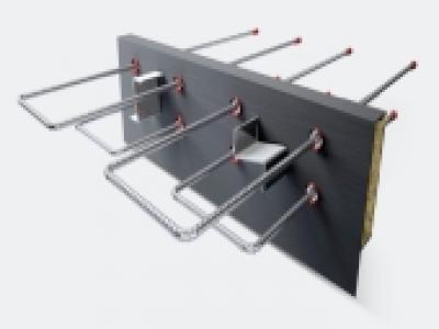 Slabe Bz Rupteur De Pont Thermique Eléments De Structures De 46761p1