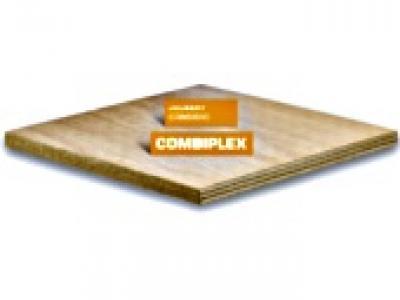 Combiplex