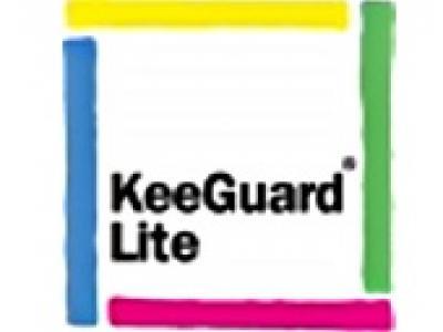 KEEGUARD Lite