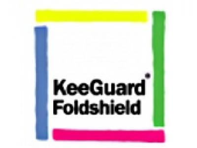Foldshield