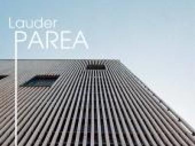 Lauder PAREA