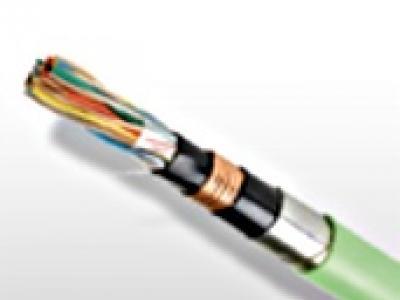 Câbles optiques pour collecte
