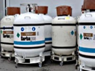 Hélium liquide