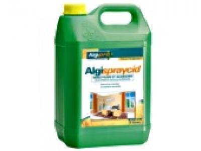 Algispraycid