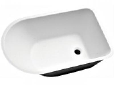 Varicor Baignoire Bebe Lavabos Vasques Lave Mains 20972p1