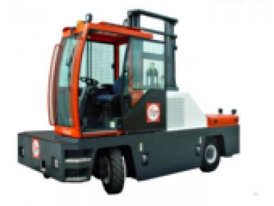 COMBI C5000-14 AMLAT