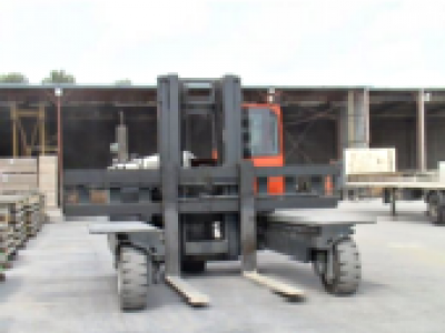 COMBI C14000-15