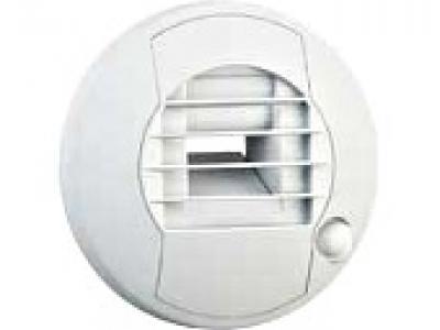 aliz hygro extraction ventilation et puits canadien 7839p1. Black Bedroom Furniture Sets. Home Design Ideas