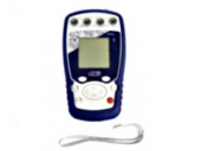 Tc 6621 tc6622