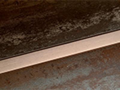 Schlüter®-designline