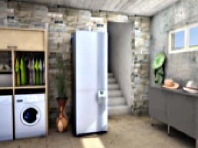 geolia electriques convecteurs et ventilo convecteurs 31733p1. Black Bedroom Furniture Sets. Home Design Ideas