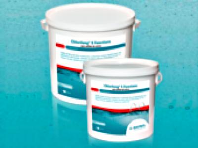 Chlorilong® 5 Fonctions