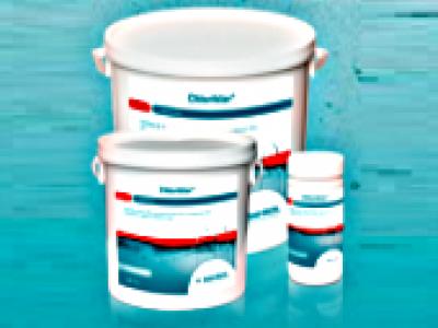 Chloriklar®