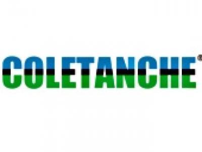 Coletanche®
