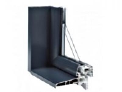 classement de l 39 air aluminium porte fen tres menuiseries et 43014p1