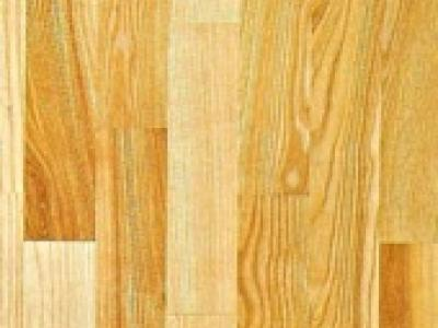 parquet fr ne massif parquets planchers et parquets 25045p1. Black Bedroom Furniture Sets. Home Design Ideas
